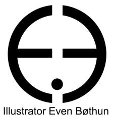 even-bothun