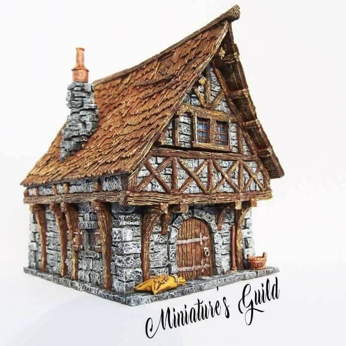 miniatures-guild
