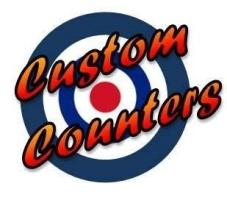 custom-counters